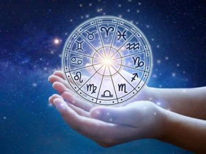 Know The Country Rich And Their Zodiac Signs Hurun India Rich List