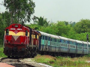 Irctc Implemented New Rule For Booking Train Tickets