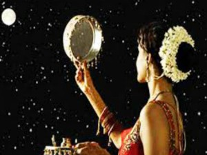 Pvr Is Giving Free Tickets To The Female Partner On Karva Chauth