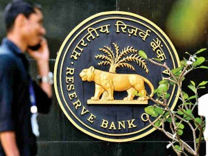 Rbi Panel Recommends Promoters To Hold Higher Stake In Private Banks