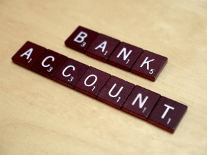 Know Here Why The Bank Account Gets Freeze