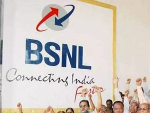 Bsnl Started Offering Sim For Free