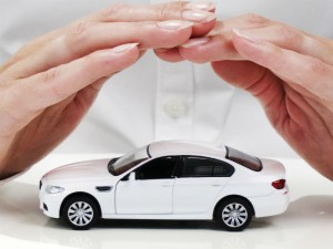 How To Save Income Tax On Car Loan