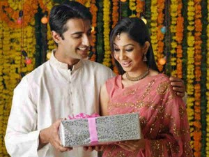 This Diwali Give These Financial Security To Your Loved Ones
