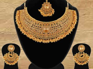 Gold Worth Nearly Rs 20 000 Crore Sold On Dhanteras