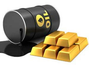 Us Presidential Election Impact On Crude Oil And Gold Prices Check Here