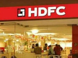 Hdfc Profit In Second Quarter Reduced To Rs 2870 Crore