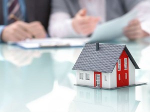 If Your Property Is Also Mortgaged In The Bank And You Want To Sell It Then Know What To Do