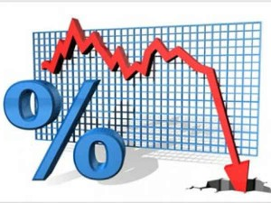 Nse Declares Karvy Stock Broking A Defaulter