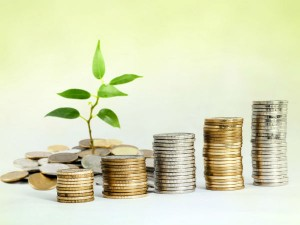 Know How You Can Gift Shares Etfs Gold Bonds Online In India