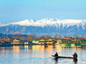 If You Want To Buy Property In Jammu And Kashmir Then Pay Attention To These 6 Things