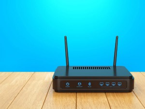 Best Broadband Plans Of Jio Bsnl Airtel Voda Under Rs
