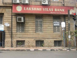 Bad News For The Shareholders Of Lakshmi Vilas Bank Will Get Nothing After Merger