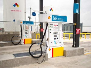 Great Chance To Earn Money By Opening Lng Filling Station