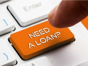 Know Here Whether Loan On Mutual Fund Is A Good Option Or Not