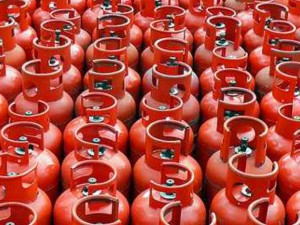 Lpg Cylinder Subsidy Is Depositing In Your Account Or Not You Can Check Here
