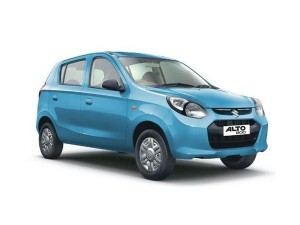 Maruti Suzuki Special Festive Offer Book These Cars Take 2 Grams Of Gold