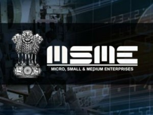 Msme Will Continue To Get Loan In November Under Eclgs Know Full Scheme