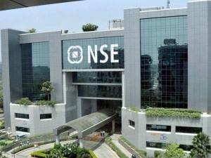 Nse Suspends Trading Of Shares Of Laxmi Vilas Bank
