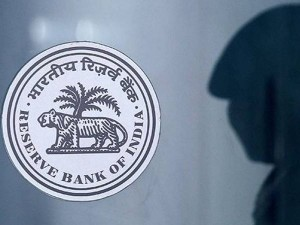 Rbi Imposes Ban Mantha Urban Corporate Bank