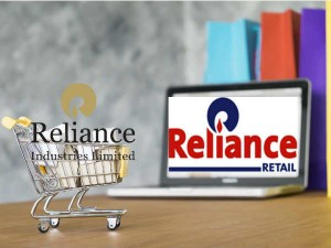 Saudi Pif To Invest More Than 1 Billion Dollar In Reliance Retail