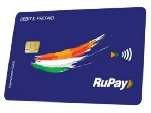 Up To 52 Percent Off On Rupay Card Purchases Know Where The Offers Are