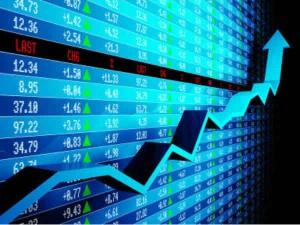 The Effect Of Joe Biden Victory Will Be Seen On Stock Market