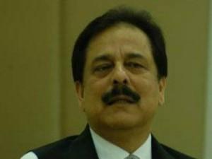 Sebi Again Goes To Supreme Court Against Subrata Roy Sahara