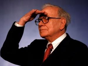 How To Make Investment Decisions Like Warren Buffett