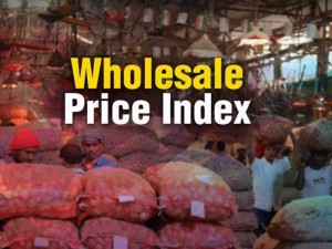 Double Shock Wholesale Inflation Rises Along With Retail Reaches 8 Month Peak
