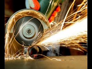India S Manufacturing Pmi Reached Three Month Low In November