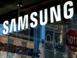 Samsung To Invest Rs 4825 Crore In India