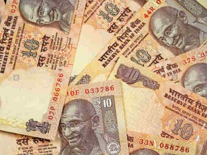 This Rupee Old Note Of 10 Rupees Can Make Rich Sell It If You Have