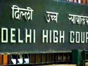 Delhi Hc Rejects Future Retail S Plea For Interim Order Against Amazon
