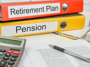 If You Are Planning For Retirement Keep Things In Mind