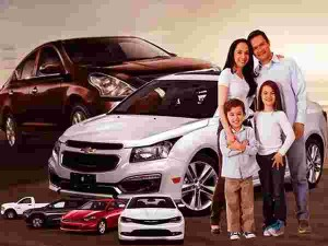 Year End Car Sale Know Where To Buy The Cheapest Car