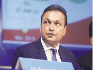 Bad Days Of Anil Ambani Continues Stake In Prime Focus In Being Sold Consent