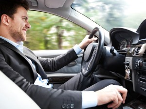Driving License And Rc Get Renewed Immediately Otherwise Have To Be Paid Fine Of Rs