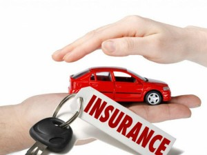 Car Insurance The Easiest Way To Renew Know The Whole Process