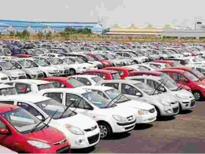 Honda Announces Year End Offers Of Up To Rs 2 Point 5 Lakh On Its Cars