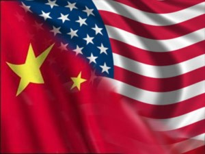 Report Says China To Leapfrog Us As World S Biggest Economy By
