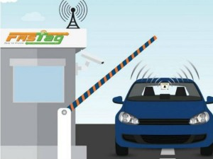 Big Alert No Car Insurance Without Fastag In Up From January