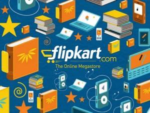 Flipstart Days Sale Starting On Flipkart Get Upto 80 Percent Off On Electronic Items