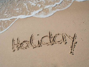 Know 2021 Holiday List Of Up How 1 Day Leave Will Become 6 Days