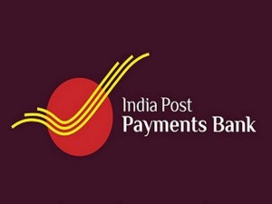Open Zero Balance Account In India Post Payments Bank Many More Benefits