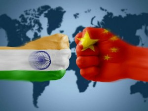 India Preparing To Give Another Blow To China Preparing To Restrict Telecom Gear