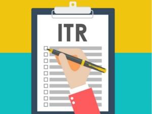Income Tax Return Filing Deadline For Fy20 Extended Till Dec