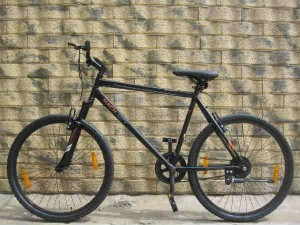 These 5 Bicycles Are The Best To Stay Fit The Initial Price Will Surprise You