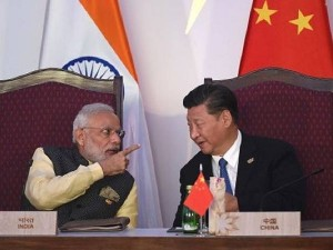 India Gave A Business Blow Of About One And A Half Lakh Crores To China