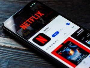 Netflix Will Be Free For Everyone From 12 Pm Tonight